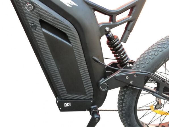 46087_EAZbike_EAZbike__TDE17_-_750w_elektrisk_sykk_5