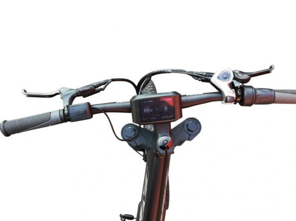 46087_EAZbike_EAZbike__TDE17_-_750w_elektrisk_sykk_8