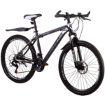 35248_Yanto_Mountain_bike_26__-_21_gir__gr__sort_1