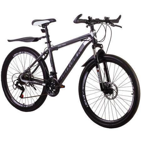 48011_Yanto_Mountain_bike_26__-_21_gir__gr__sort_1