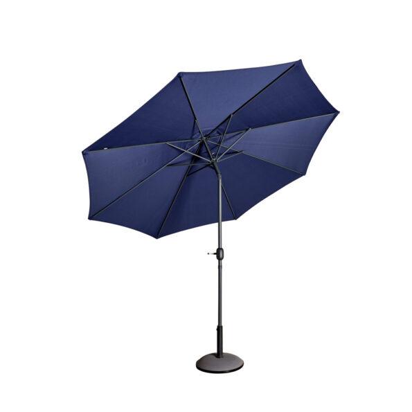 51722_Cali_parasoll_marine_bl__1