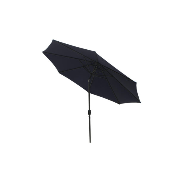 51722_Cali_parasoll_marine_bl__4