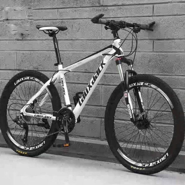 52520_Yanto_Mountain_bike_26__-_21_gir_hvit_sort_1