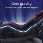 57429_Massasjestol_AI_Luksus_-_Zero_Gravity_-_SL_t_1