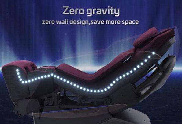 57429_Massasjestol_AI_Luksus_-_Zero_Gravity_-_SL_t_2