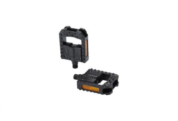 61460_Foldbar_Pedalsett_til_elektrisk_fatbike_-_LI_1