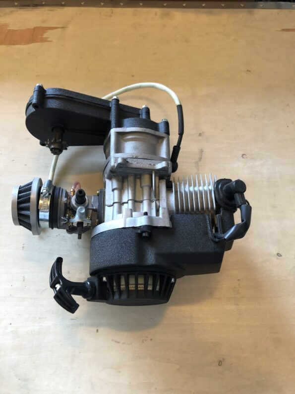 63549_MIW_Motor_49_cc_luftkj_lt_49cc_m_el-start_2