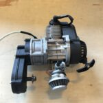 63549_MIW_Motor_49_cc_luftkj_lt_49cc_m_el-start_1