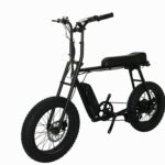 63928_Retro_fatbike_elektrisk_sykkel_250w_1