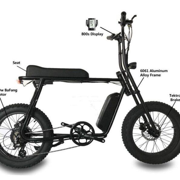 64363_Retro_fatbike_elektrisk_sykkel_750w_1