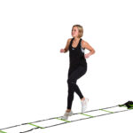 65891_Fitness_treningsstige_Insportline_1