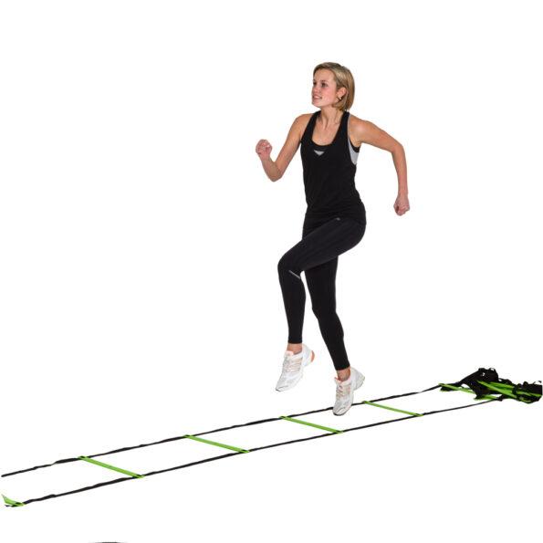 65891_Fitness_treningsstige_Insportline_4