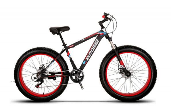 66044_Eurobike_-_fatbike_-_sort_og_hvit_1