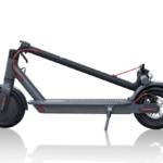 67896_EAZbike_EAZbike__X5_-_Elektrisk_sparkesykkel_1