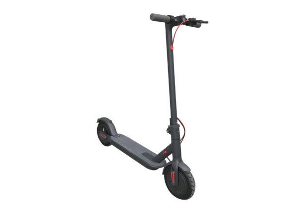 69647_EAZbike_EAZbike__X5_-_Elektrisk_sparkesykkel_2
