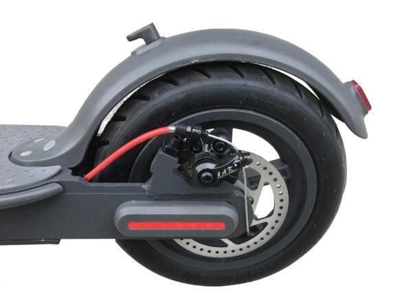 69647_EAZbike_EAZbike__X5_-_Elektrisk_sparkesykkel_4