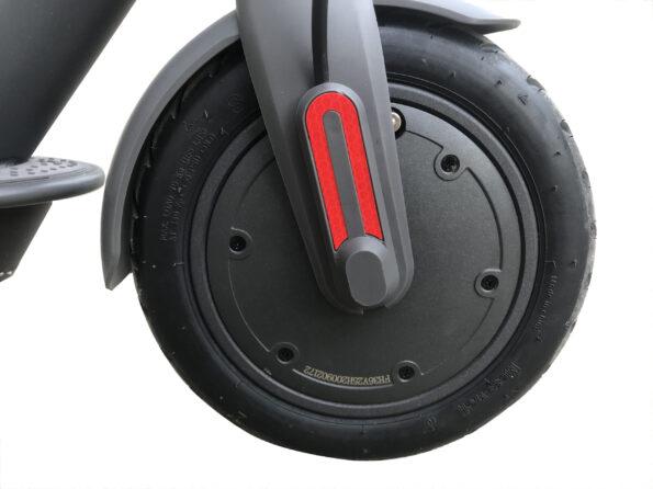 69647_EAZbike_EAZbike__X5_-_Elektrisk_sparkesykkel_5