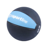 70332_ISL_Medisinball_inSPORTline_MB63_-_4_kg_1