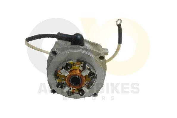 71305_MIW_Startmotor_til_49cc_ATV_motor_2