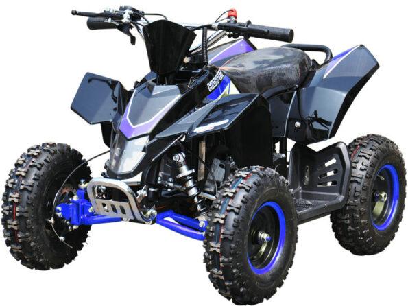 72363_49cc_mini_quad_ATV_PREMIUM_6__hjul_-_bl__1