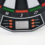 74672_Elektronisk_dartboard_1