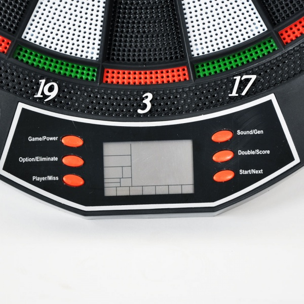 74672_Elektronisk_dartboard_2