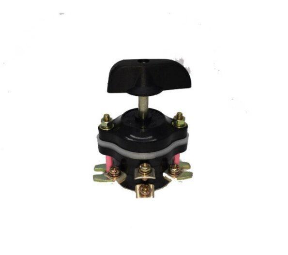 75029_Girbryter_til_elektrisk_atv_1