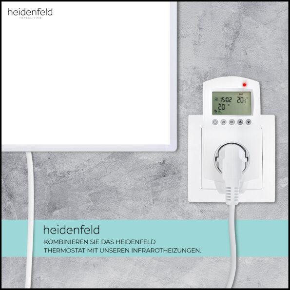 75411_MIW_Heidenfeld_stikkontakttermostat_HF-DT100_2