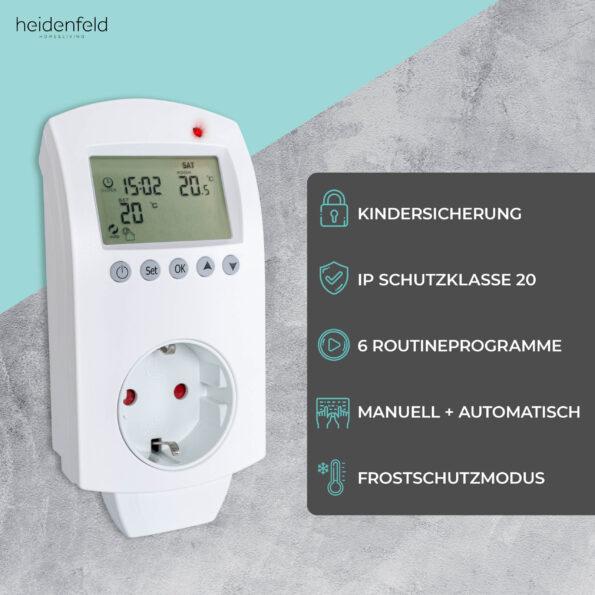 75411_MIW_Heidenfeld_stikkontakttermostat_HF-DT100_3