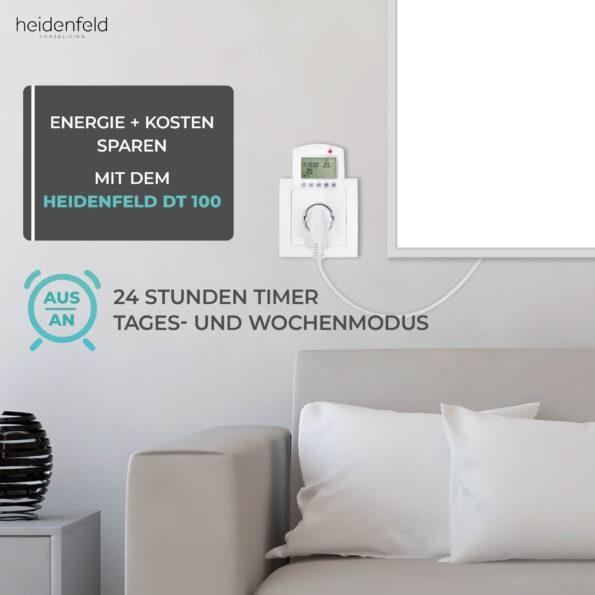 75411_MIW_Heidenfeld_stikkontakttermostat_HF-DT100_4