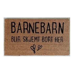80749_RAM_D_rmatte_-_Barnebarn_40_x_70_cm_1