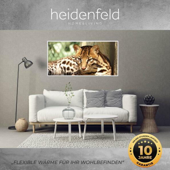 81718_MIW_Varmepanel_infrar_d_med_bilde_-_Leopard_3