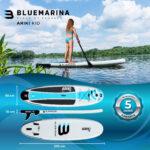 84441_MIW_Bluemarina_SUP_Board_Ariki_for_barn__sta_1