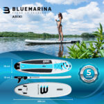 83989_MIW_Bluemarina_SUP_Board_Ariki__oppbl_sbar_s_1