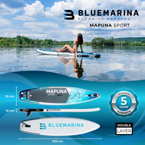 85787_MIW_Bluemarina_SUP_Board_Mapuna_med_kickpad__2