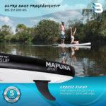 85787_MIW_Bluemarina_SUP_Board_Mapuna_med_kickpad__1