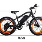 70458_EAZbike_-_Elektrisk_fatbike_sykkel_liten_-_2_1