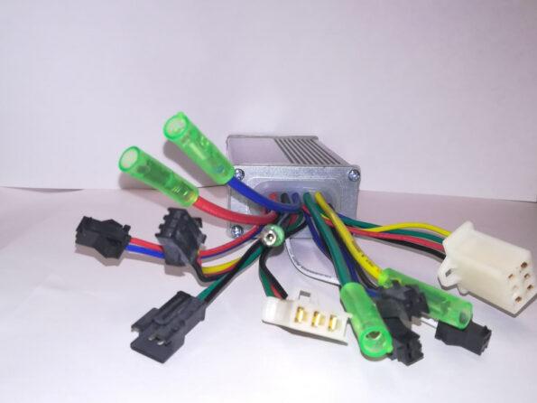 89498_LIA-JX-T01-kontrollboks_1