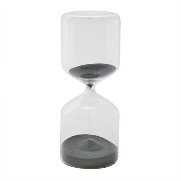 92014_Dace_-_Timeglass_i_glass_med_sand_1