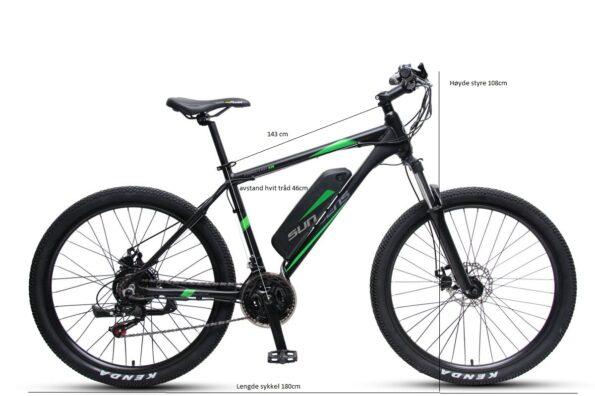 92720_EAZbike_EAZbike_elektrisk_sykkel_E-forward_X_1