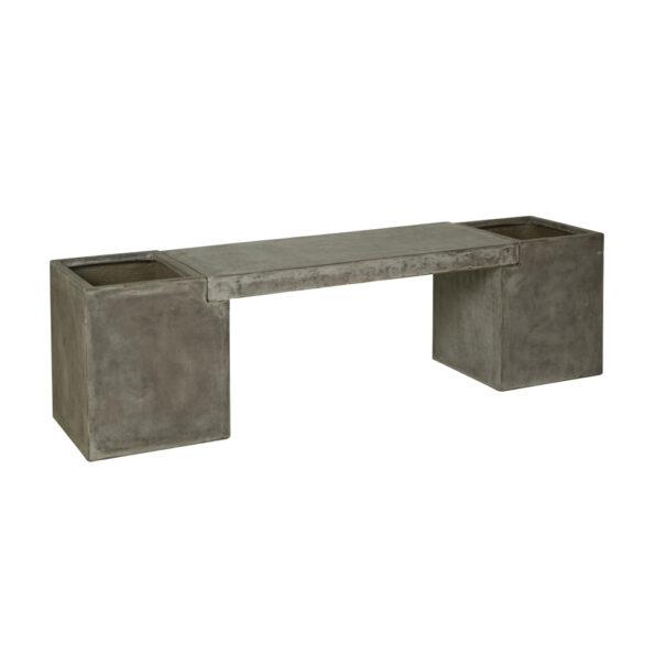 93996_Solid_benk_gr__-_betong_1