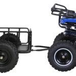 94628_MIW_Henger_for_Mini_ATV_Torino_1