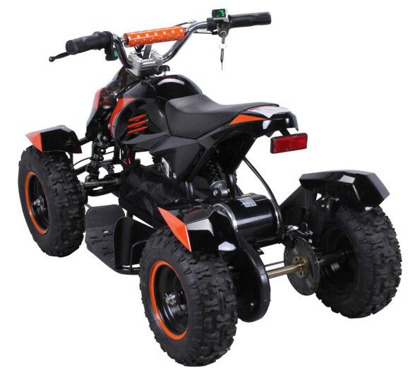 95475_MIW_Mini_ATV_Cobra_800w_elektrisk_sort-orans_2