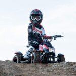 95475_MIW_Mini_ATV_Cobra_800w_elektrisk_sort-orans_1