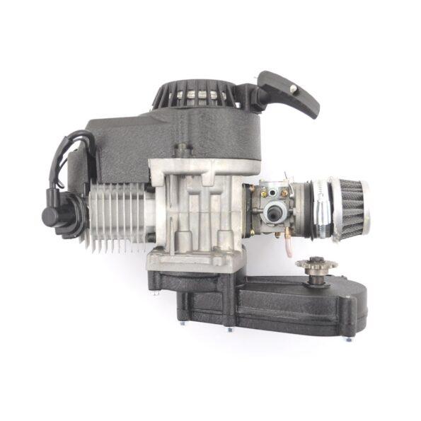 97007_High-Per_49cc_atv_motor_til_LIA-HP-ATV-8-pul_1