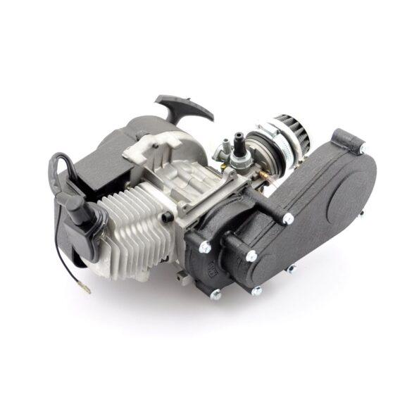 97007_High-Per_49cc_atv_motor_til_LIA-HP-ATV-8-pul_3