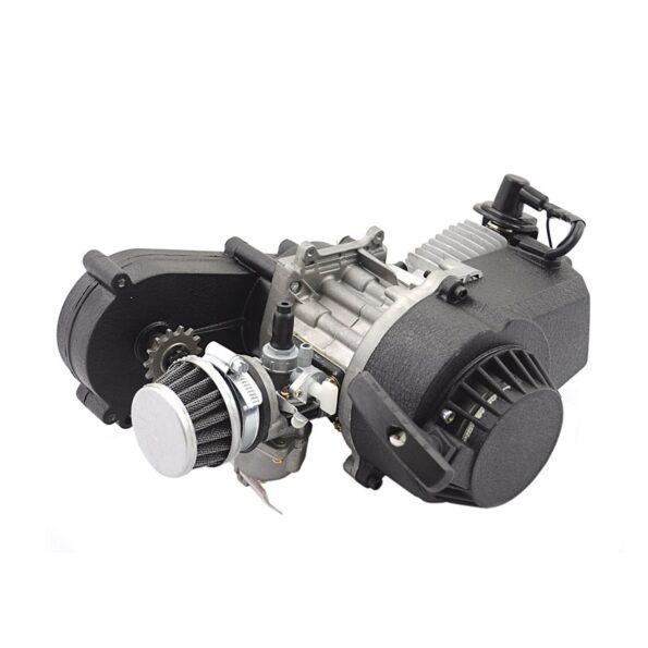 97007_High-Per_49cc_atv_motor_til_LIA-HP-ATV-8-pul_4