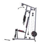 99867_Multi_Gym_inSPORTline_ProfiGym_N10_1