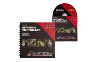 multitrainer_dvd