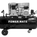 150_kompressor